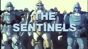 Robotech 2: Los Centinelas