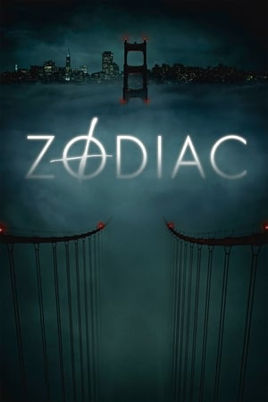 Zodiac (2007) is one of the best movies like Spotlight (2015)