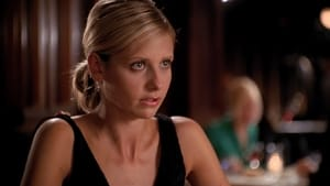 Buffy the Vampire Slayer: 7×14