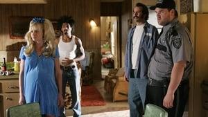 My Name Is Earl Season 3 Episode 10