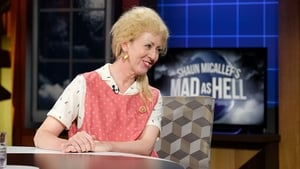 Shaun Micallef's Mad as Hell: 9×9