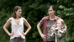 The Walking Dead 4×6