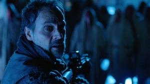 12 Monkeys – Season 3 Episode 3