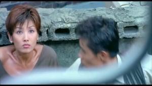 Korean movie from 1995: Run Away