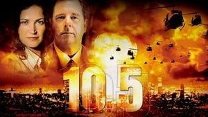 10.5: Apocalypse – Τοπίο ολέθρου – Σεισμός 10.5 Ρίχτερ Αποκάλυψη