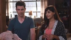 New Girl S06E07