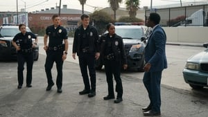 The Rookie: 2×14