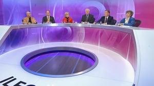 Question Time Season 38 :Episode 11  07/04/2016