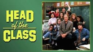 Head of the Class-Azwaad Movie Database