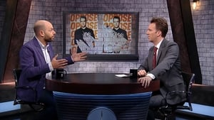 The Opposition with Jordan Klepper Season 1 :Episode 32  Paul Scheer