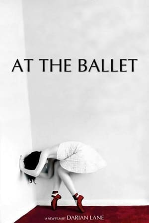 At The Ballet (2014)