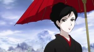 انمي Jouran: The Princess of Snow and Blood الحلقة 7