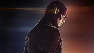 The Flash, Season 3 picture