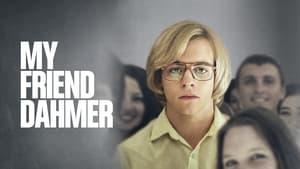 فيلم My Friend Dahmer 2017 مترجم كامل