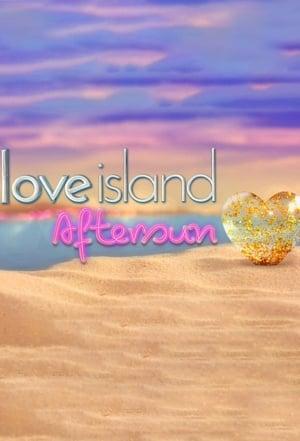 Image Love Island: Aftersun