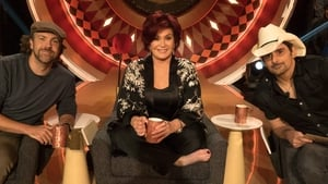 The Gong Show Staffel 2 Folge 3