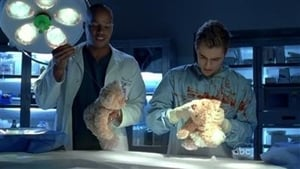 Scrubs - Temporada 9