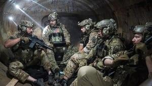 Watch S4E14 - SEAL Team Online