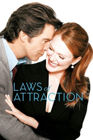 Laws of Attraction-Pierce Brosnan