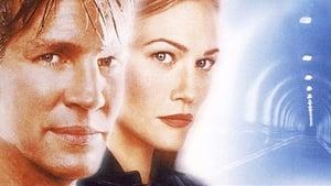 Race Against Time – Wettlauf gegen den Tod (2000)
