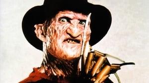 Pesadilla en Elm Street 2 La Venganza de Freddy Película Completa HD 1080p [MEGA] [LATINO]
