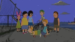 Bob's Burgers Season 2 Episode 1
