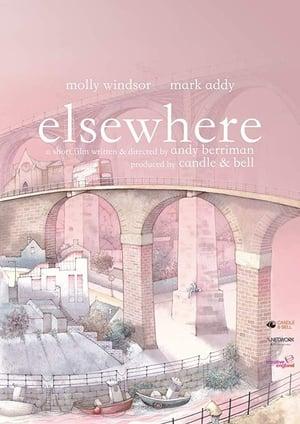 Elsewhere-Mark Addy