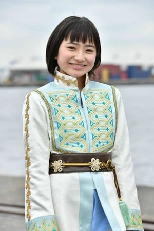 Sora Tamaki