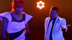 Key & Peele Season 2 Episode 3