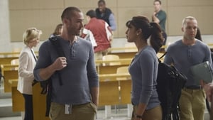 Quantico: Season 1x episode 9 HD Download or watch online – VIRANI MEDIA HUB