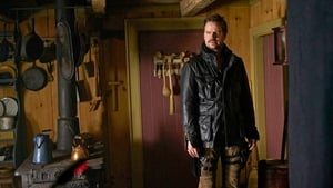 Assistir Dark Matter 2a Temporada Episodio 04 Dublado Legendado 2×04