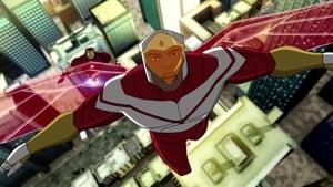 Marvel's Avengers Assemble Season 2 Episode 10