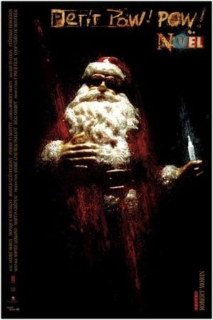 Petit Pow Pow Noël-Azwaad Movie Database