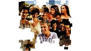 The Spanish Apartment (2002)