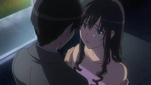 Amagami SS: 1×4