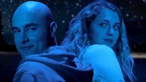 Zac & Mia Season 1 Episode 5 Online Free HD