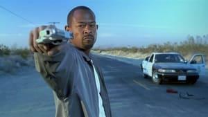 Blue Streak (1999)
