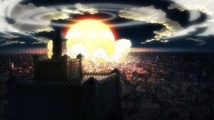 Ataque a los Titanes 3×15