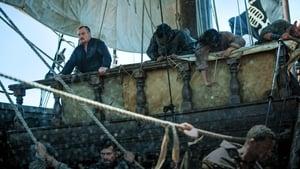 Black Sails: Season 3 – Episode 2