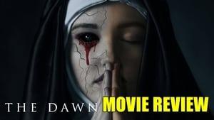 The Dawn (2020) Movie Online