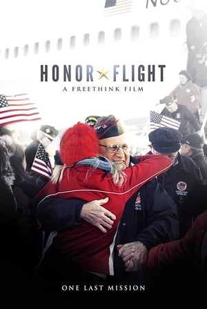 Honor Flight