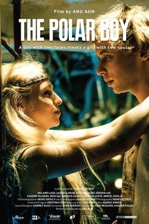 The Polar Boy-Azwaad Movie Database