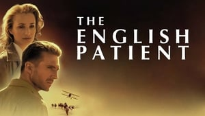 Film Semi The English Patient Sub Indo