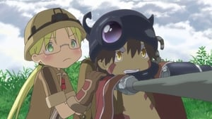 MADE IN ABYSS: 1×4