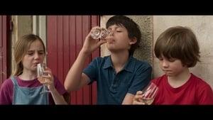 Back to Burgundy Movie 2017 Full HD