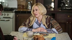 Bates Motel Season 4 Episode 8