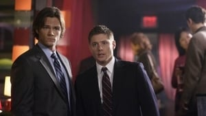 Supernatural Season 4 Episode 12 Watch Online