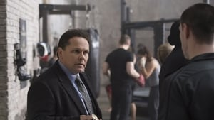 Person of Interest: 4×15