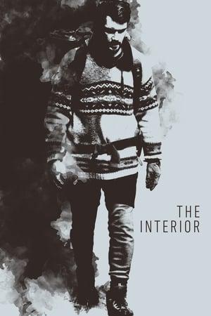 The Interior-Azwaad Movie Database
