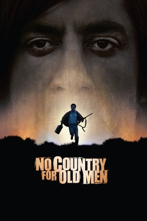 No Country for Old Men-Azwaad Movie Database